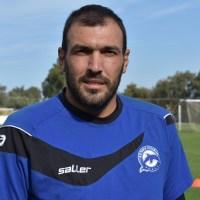 Λαζαρίδης: «Φέτος θέλουμε να πάμε καλύτερα από πέρυσι»