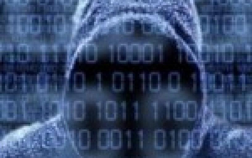Ναι υπάρχει και η επιλογή ενοικίασης hacker!!!
