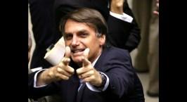 Στην Βραζιλία μετά την αριστερά έρχεται η ακροδεξιά;