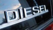 Τι αποφάσισε η Γερμανική κυβέρνηση για τα ντιζελοκίνητα αυτοκίνητα