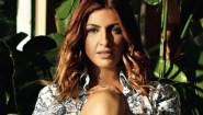 Έλενα Παπαρίζου: «Ούτε κατά διάνοια δεν θα έπαιρνα μέρος σε ριάλιτι»
