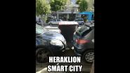 Heraklion Smart City