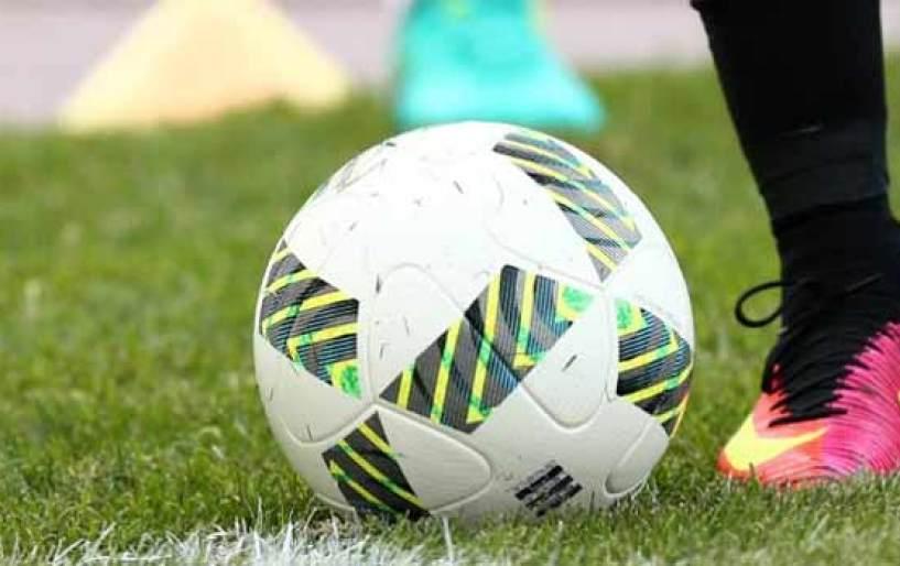 Άγνωστη η ημερομηνία της πρώτης σέντρας στη Football League