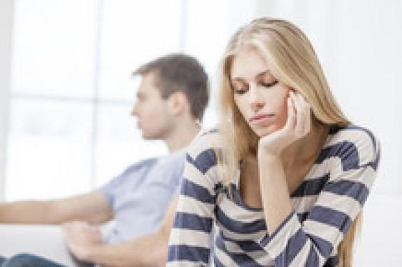 5 τύποι τοξικών συντρόφων που μπορούν να καταστρέψουν τη ζωή σας