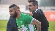 Ηλιόπουλος: «Είμαστε σε  καλή κατάσταση»