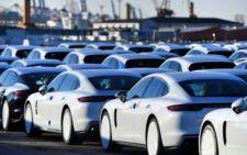 Χωρίς δασμούς οι ΗΠΑ στα ευρωπαϊκά αυτοκίνητα;