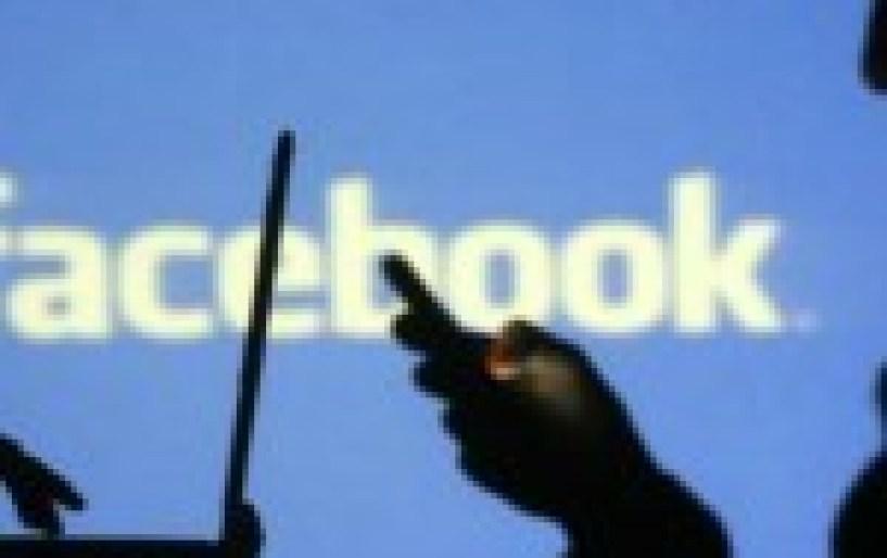Το facebook θα έχει την τύχη του Yahoo;
