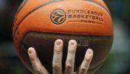 Δράση για την 13η αγωνιστική της EuroLeague