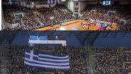 Θέμα: Το Ηράκλειο «σπίτι» των κορυφαίων της Ελλάδας
