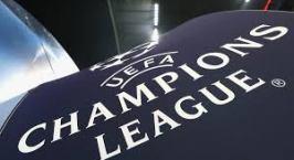 Σημαντικά ματς σήμερα για το Champions League