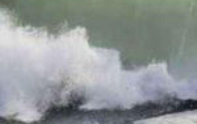 Κίνδυνος για τσουνάμι στη Μεσόγειο