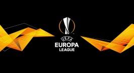 «Ματσάρες» σήμερα στο Europa League