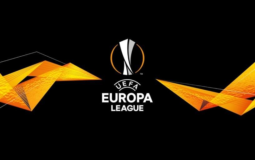 Πλούσια αγωνιστική δραστηριότητα στο Europa League