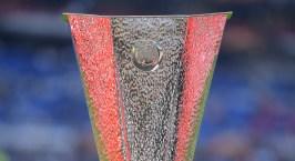 Ολοκληρώνεται η φάση των Ομίλων του Europa League