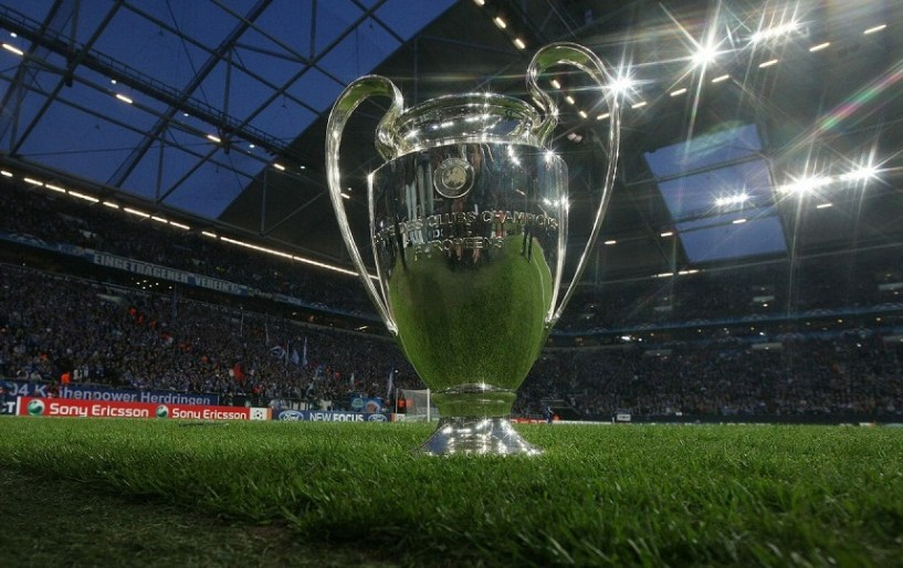 Το VAR κάνει ντεμπούτο στο Champions League