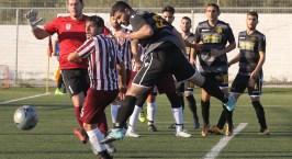 Α1 ΕΠΣΗ: Ανοίγει η αυλαία με ματς στο Γάζι