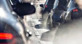 Κόβει και η Μαδρίτη τα πετρελαιοκίνητα