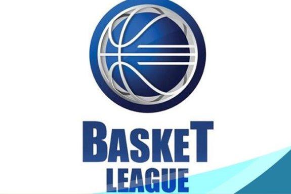 Τρία ματς σήμερα για τα playoffs της Basket League