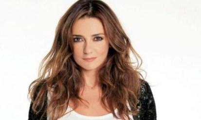 Μαρία Λεκάκη: «Ύστερα από αρκετό καιρό κάνω γυρίσματα»