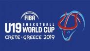Αντίστροφη μέτρηση για το Παγκόσμιο Κύπελλο U19