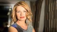 Παναγιώτα Βλαντή: «Αναλλοίωτη μένει η παιδικότητα μου»