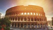 Τα πιο δημοφιλή αξιοθέατα του κόσμου