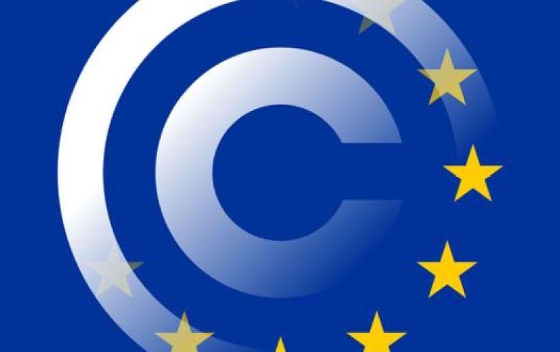 Αλλάζουν τα πάντα στα πνευματικά ψηφιακά δικαιώματα