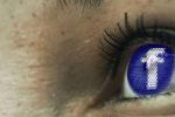 Πως γίνεται η πλύση εγκεφάλου στο Facebook;