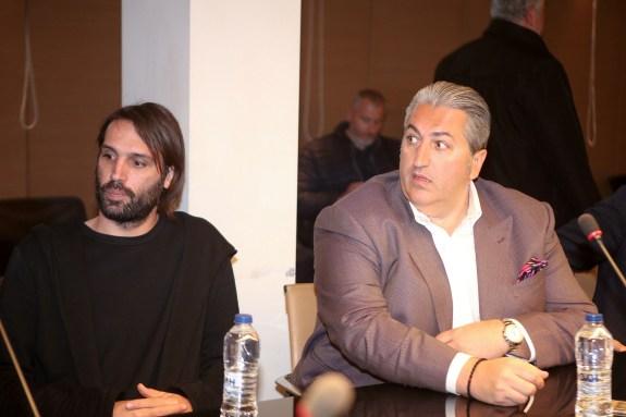 Η αθώωση του ΟΦΗ έσωσε το ελληνικό ποδόσφαιρο
