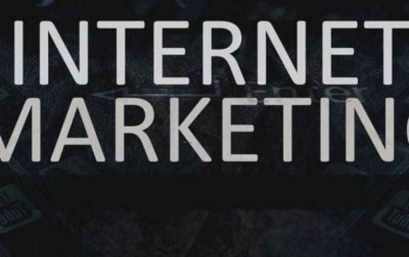 Tο digital marketing κερδίζει την TV