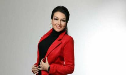 Ελένη Φιλίνη: «Η αποδοχή από τον κόσμο είναι πολύ μεγάλη»