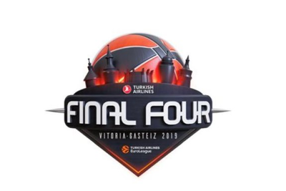 Την Παρασκευή ξεκινάει το Final Four της EuroLeague