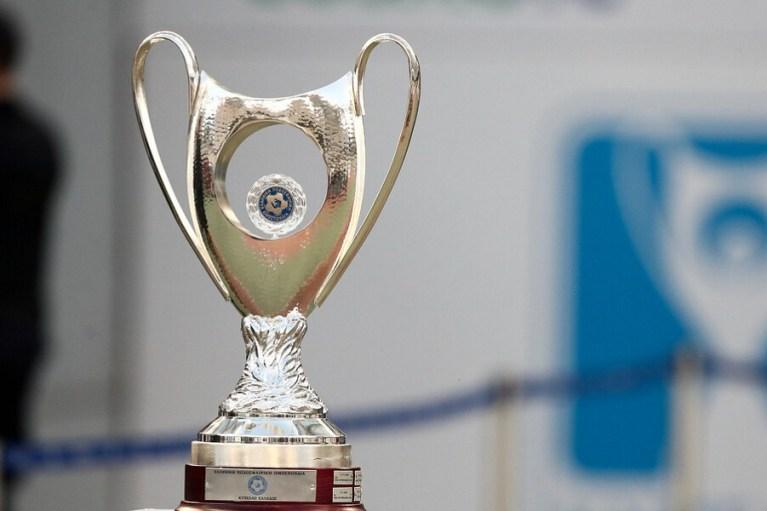 Οι Κυπελλούχοι των ΕΠΣ και τα σενάρια για το νέο Κύπελλο