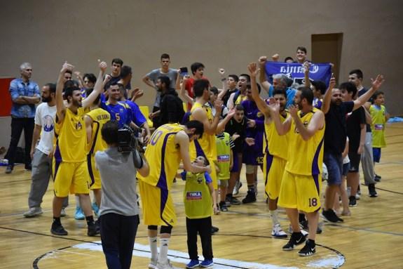 Θα έπρεπε η Κρήτη να έχει μία και καλή ομάδα σε Εθνικό επίπεδο;