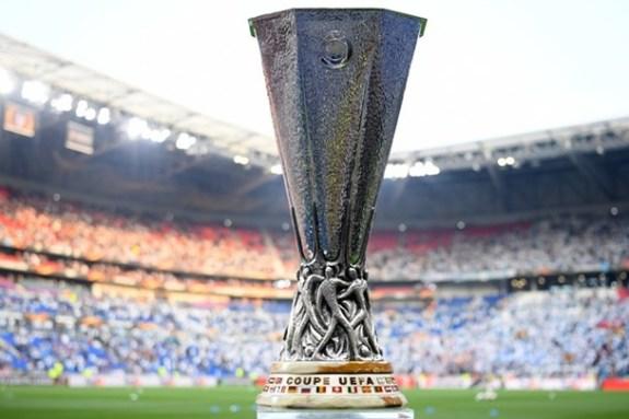 Με στόχο τους Ομίλους του Europa League