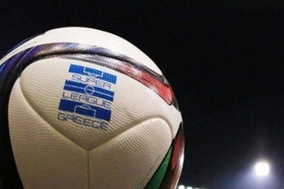 Ελληνικό ποδόσφαιρο – ώρα μηδέν
