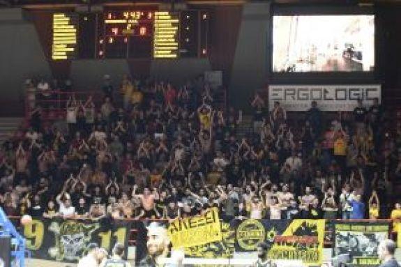 ΑΕΚ: Στη διάθεση του κόσμου τα εισιτήρια με Ορτέζ