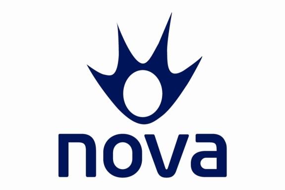 Αλλαγή σπίκερ από τη NOVA στο Μπαρτσελόνα-Παναθηναϊκός
