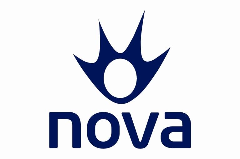 Τα ντέρμπι Ρόμα – Μίλαν, Παρί Σεν Ζερμέν – Μαρσέιγ και Άγιαξ – Φέγενορντ αποκλειστικά στα κανάλια Novasports!