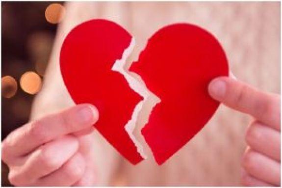 Tα λάθη που κάνεις στην σχέση σου και σε φέρνουν κοντά στον χωρισμό