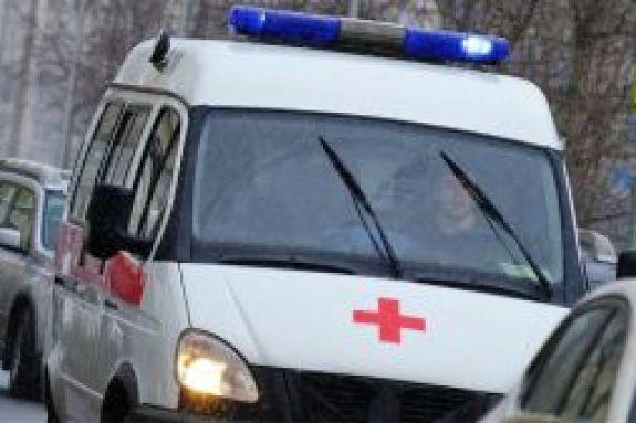 Σοκ : Μαθητής άνοιξε πυρ σε σχολείο – Δυο νεκροί και αρκετοί τραυματίες