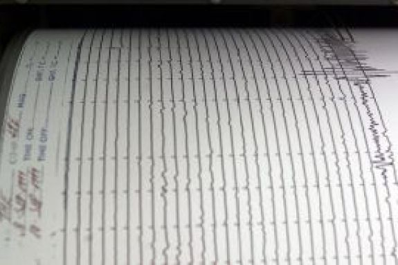 Σεισμός στην Ύδρα – Έγινε αισθητός και στην Αθήνα