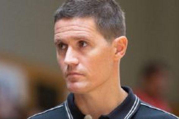 Λάκοβιτς: «Άξιζε τη νίκη ο Προμηθέας, κάναμε βλακώδη λάθη»