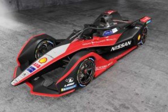 Πέντε λόγοι για να παρακολουθήσει κανείς τη Formula E