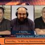 """""""Η Θεσσαλονίκη είναι κιτρινόμαυρη"""" [VIDEO]"""