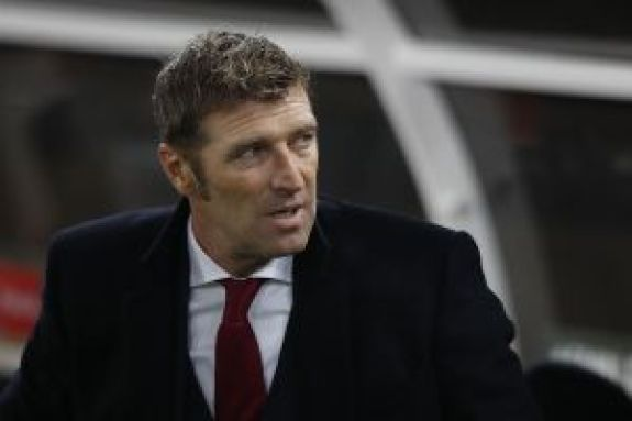 Ντι Μάρτζιο: «Νέος προπονητής της ΑΕΚ ο Καρέρα, έρχεται αύριο στην Ελλάδα» (pic)