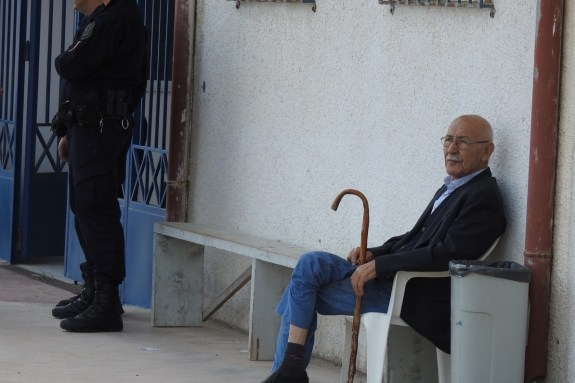 Πένθος στον ΟΦΙ: Έφυγε από την ζωή ο Μ. Παπαδάκης
