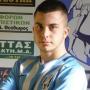 Καταγγέλει ξυλοδαρμό από συμπαίκτη του 18χρονος ποδοσφαιριστής των Γιαννιτσών