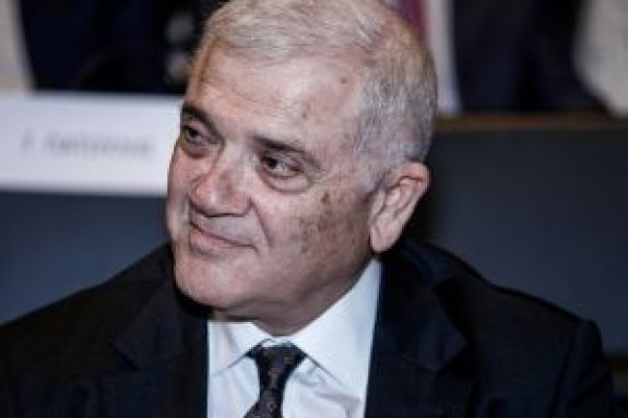 Μελισσανίδης: «Η ΑΕΚ είναι πλέον ισχυρή και δεν εξαρτάται από κανέναν»