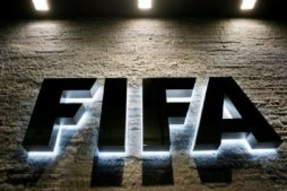 H FIFA βάζει τέλος στους ανεξέλεγκτους δανεισμούς ποδοσφαιριστών